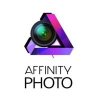 Download Affinity Photo 1.9