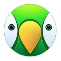 Download AirParrot 3.1