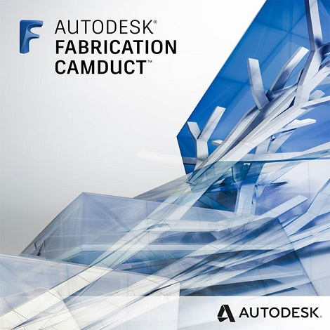 Download Autodesk Fabrication CAMduct 2021