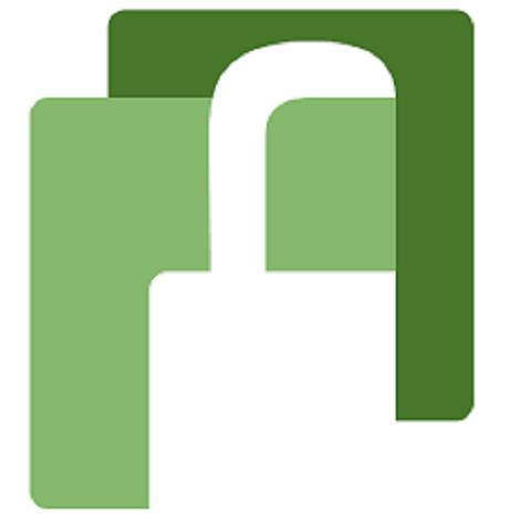 Download AxCrypt Business Premium 2.1