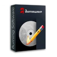 Download BurnAware Premium 13.8