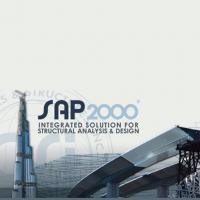Download CSI SAP2000 Ultimate 2020 v22.2