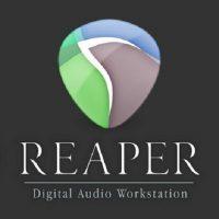 Download Cockos REAPER 6.15