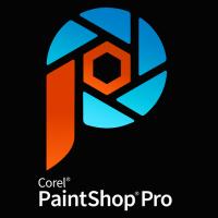 Download Corel PaintShop Pro 2021 Ultimate 23.1