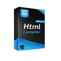 Download DecSoft HTML Compiler 2021