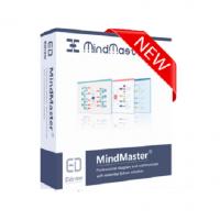Download Edraw MindMaster Pro 2020