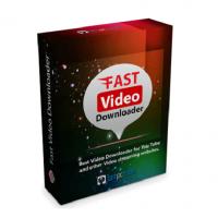 Download Fast Video Downloader 3.1