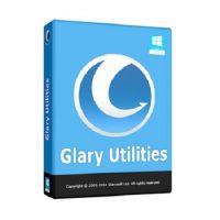 Download Glary Utilities Pro 5.152