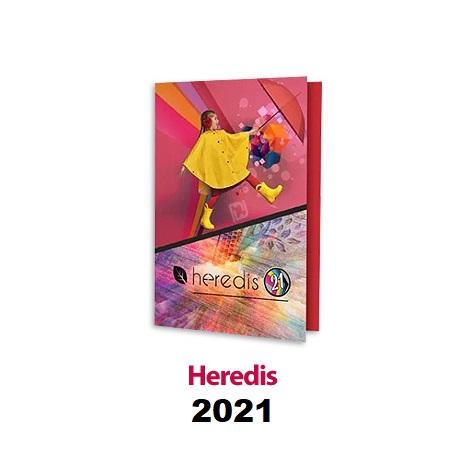 Download Heredis 2021 v21.1 Free