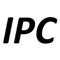 Download IP Changer 1.3