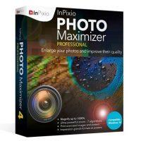 Download InPixio Photo Maximizer Pro 5.1