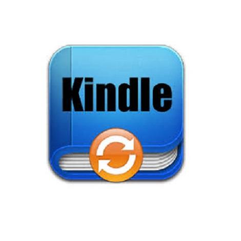 Download Kindle Converter 3.20