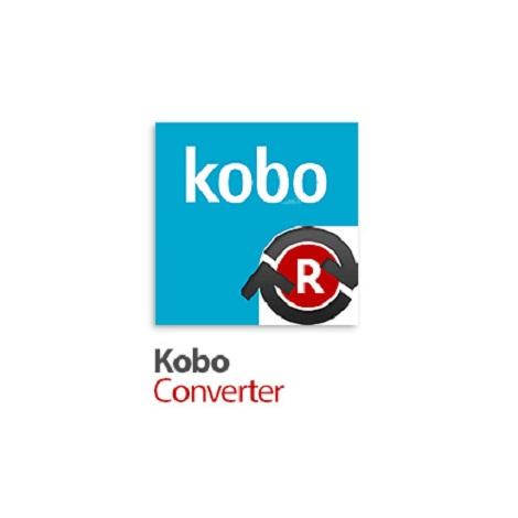 Download Kobo Converter 3.2