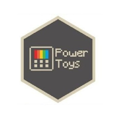 Download Microsoft PowerToys for Windows 10