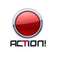 Download Mirillis Action! 2020 v4.12