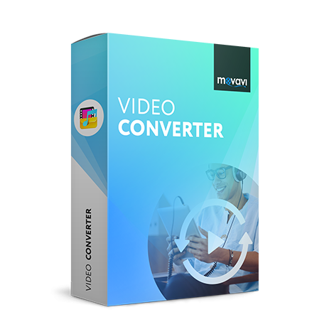 Download Movavi Video Converter Premium 2021 v21.0