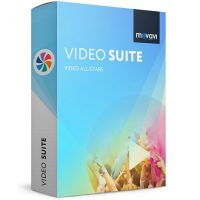 Download Movavi Video Suite 21.0