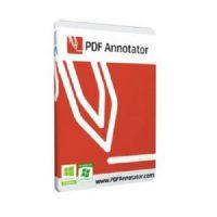 Download PDF Annotator 8.0