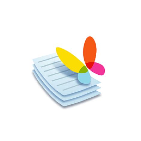 Download PDF Shaper Professional 10.4