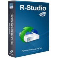 Download R-Studio 8.14