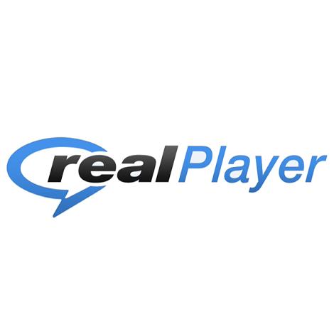 Download RealPlayer 20.0