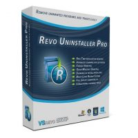 Download Revo Uninstaller Pro 4.3.7