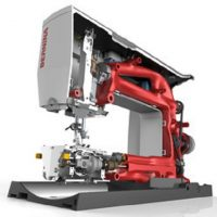 Download Siemens Solid Edge 2021