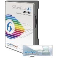 Download SilverFast Ai Studio 2020