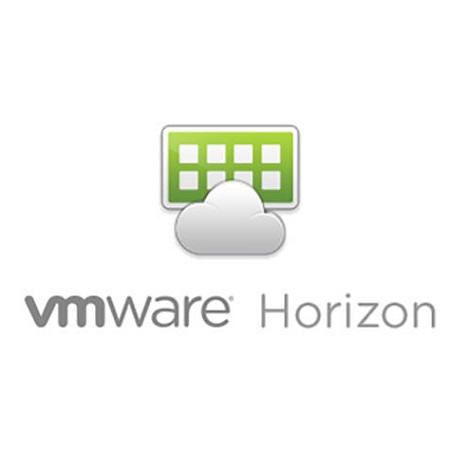 Download VMware Horizon 8.0 Enterprise Edition
