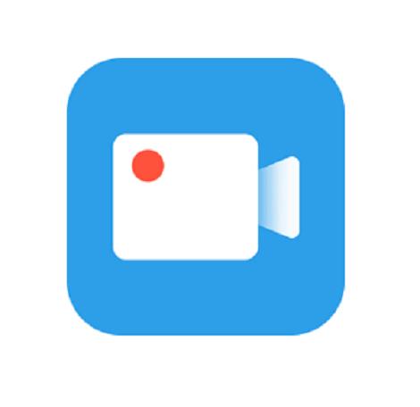 Download Vidmore Screen Recorder 2020