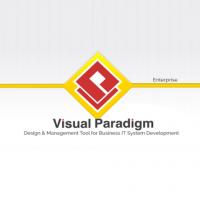 Download Visual Paradigm Enterprise 2020 v16.2