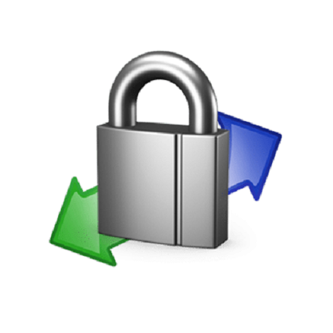 Download WinSCP 5.17