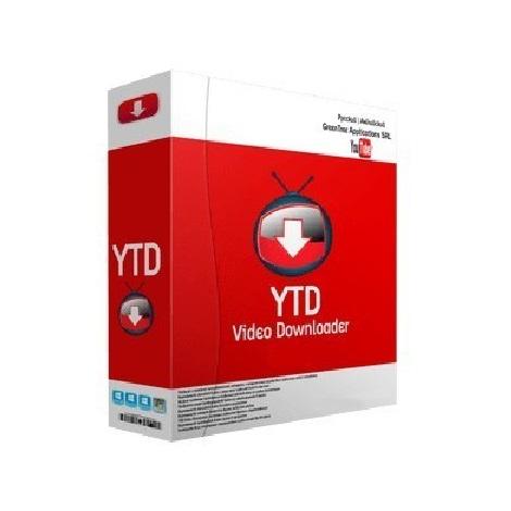 Download YT Downloader 7.1