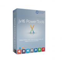 Download jv16 PowerTools 5.0