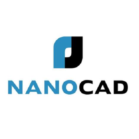 Download nanoSoft nanoCAD Plus v20.0