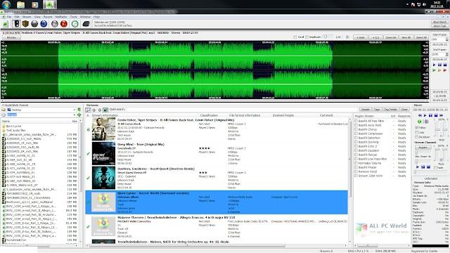 3delite MP4 Stream Editor 3.4 Full Version Download