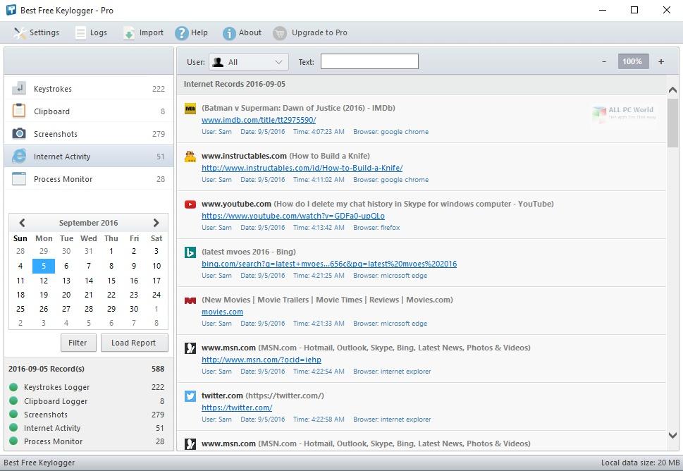AlterPDF Pro 4.9 Free Download