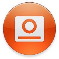 Download 4K Stogram 3.2.1