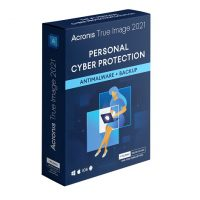 Download Acronis True Image 2021