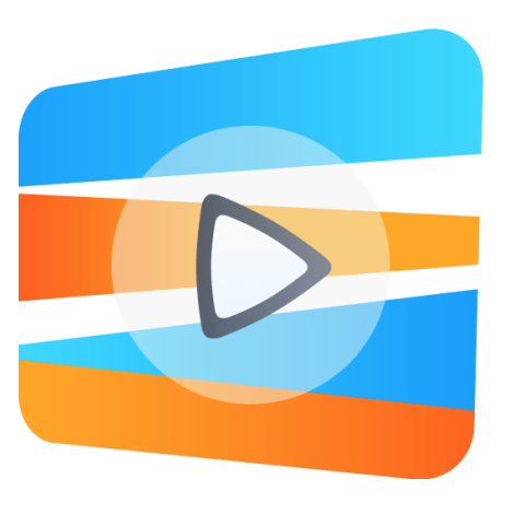 Download Acrylic DNS Proxy 2.0