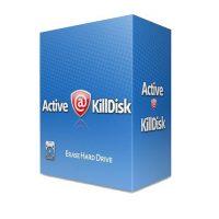 Download Active KillDisk Ultimate 13.0.5