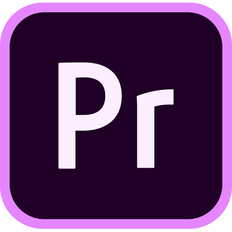 Download Adobe Premiere Pro 2020 v14.6