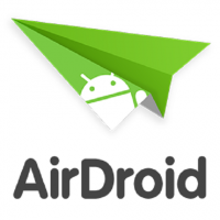 Download AirDroid 3.6