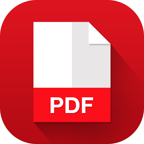 Download All About PDF 3.1
