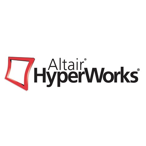 Download Altair HyperWorks 2020