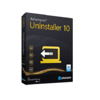 Download Ashampoo UnInstaller 10