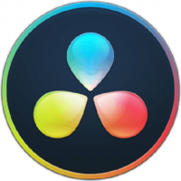 Download DaVinci Resolve Studio 17.0