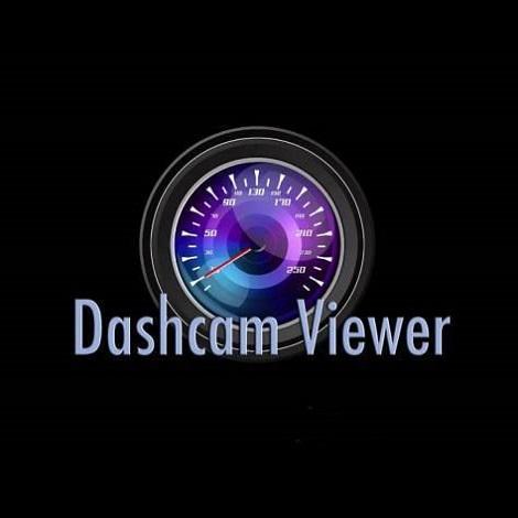 Download Dashcam Viewer 3.6