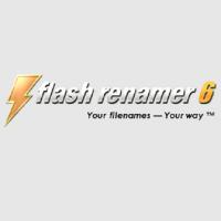Download Flash Renamer 6.81