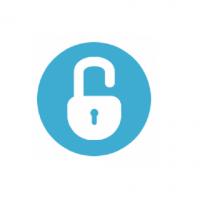 Download FoneLab iOS Unlocker 2021